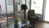 Home for sale: 824 Quail Ln., Tarpon Springs, FL 34689