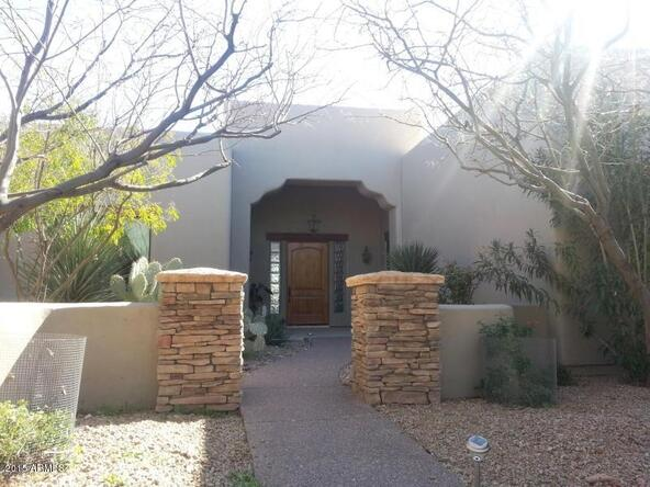 29717 N. 141st Pl., Scottsdale, AZ 85262 Photo 29