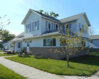 Home for sale: 603 W. Washington St., Saint Joe, IN 46785