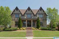 Home for sale: 4281 Boulder Lake Cir., Vestavia Hills, AL 35242