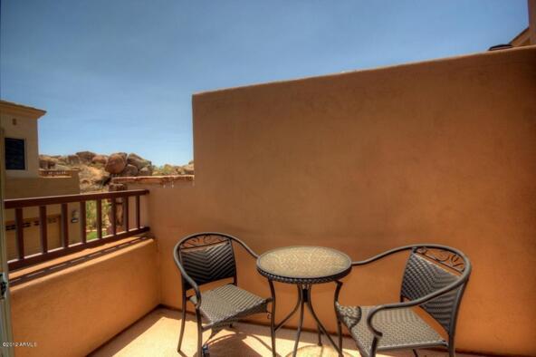 28990 N. White Feather Ln., Scottsdale, AZ 85262 Photo 18