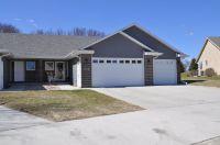 Home for sale: 28 East Venetian Dr., Clear Lake, IA 50428