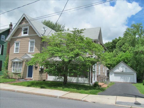 5153 Front St., Whitehall, PA 18052 Photo 21