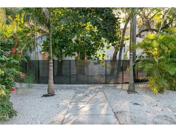 2800 Jefferson St., Miami, FL 33133 Photo 29