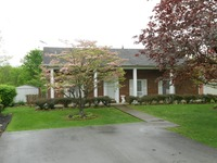 Home for sale: 111 Walker Rd., Muldraugh, KY 40155