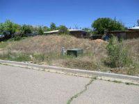 Home for sale: 501 Cm de Guadalupita, Santa Fe, NM 87505