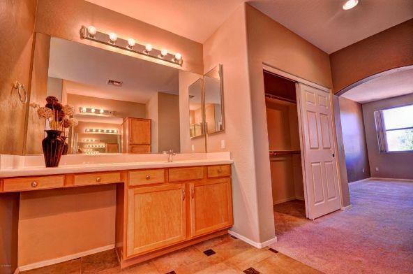 13002 W. Campbell Avenue, Litchfield Park, AZ 85340 Photo 27