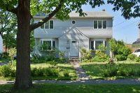 Home for sale: 846 Auburn Ave., Ridgewood, NJ 07450