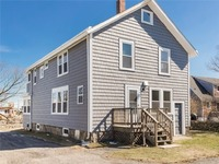 Home for sale: 9 Rose Ct., Narragansett, RI 02882