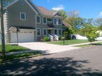 Home for sale: 102 W. Rosedale Ave., Northfield, NJ 08225