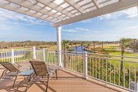 Home for sale: 2914 Atrium Villa, Seabrook Island, SC 29455