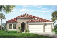 Home for sale: 175 Toscavilla Blvd., North Venice, FL 34275