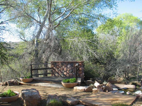 12431 S. Caballo Terrace, Mayer, AZ 86333 Photo 43