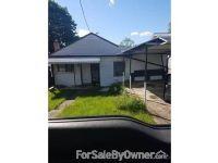 Home for sale: 543 Locust St., Leechburg, PA 15656