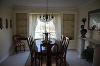 Home for sale: 1832 East Skyline Cir., Lindenhurst, IL 60046