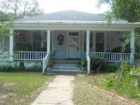 Home for sale: 315 Martha Ave., Mansfield, LA 71052