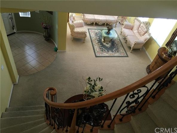 39338 Desert Lilly Ct., Palmdale, CA 93551 Photo 28