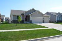 Home for sale: 127 Aspen Dr. Northeast, Bondurant, IA 50035