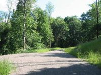 Home for sale: Karabell Ln. Lot #2, Rhinebeck, NY 12572