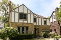Home for sale: Edgewood, Winnetka, IL 60093