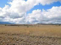 Home for sale: 000 Green Ridge, Elgin, AZ 85611