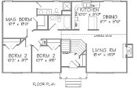 Home for sale: 12614 River Crossing Way, Fredericksburg, VA 22407
