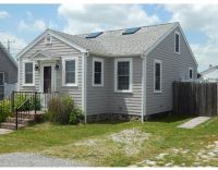 Home for sale: 26 First Rd., Marshfield, MA 02050