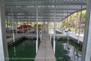 228 Seven Cove Ln. #102, Kimberling City, MO 65686 Photo 38
