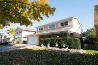 Home for sale: 705 Marcella Rd., Des Plaines, IL 60016