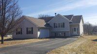 Home for sale: 126 S.E. Brandywine, Poplar Grove, IL 61065