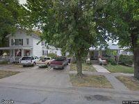 Home for sale: Summit, El Dorado, KS 67042