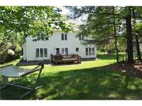 Home for sale: 15524 Donnington Dr., Charlotte, NC 28277