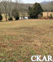 Home for sale: 1381 Cowan Rd., Stanford, KY 40484