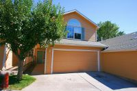 Home for sale: 162 Orchard Ln., Glenwood Springs, CO 81601