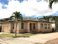Home for sale: 91-1016 Wahinoho St., Kapolei, HI 96707