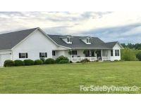 Home for sale: 71 Noelle Dr., Murphysboro, IL 62966