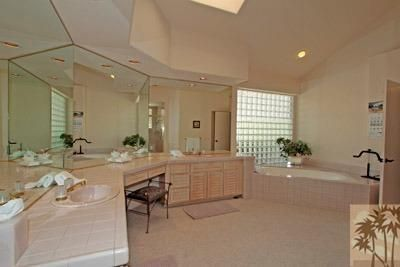54760 Riviera, La Quinta, CA 92253 Photo 2