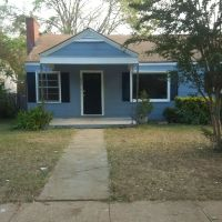 Home for sale: 828 Moulton St. E., Decatur, AL 35601