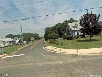 Home for sale: Main, Stevensville, MD 21666