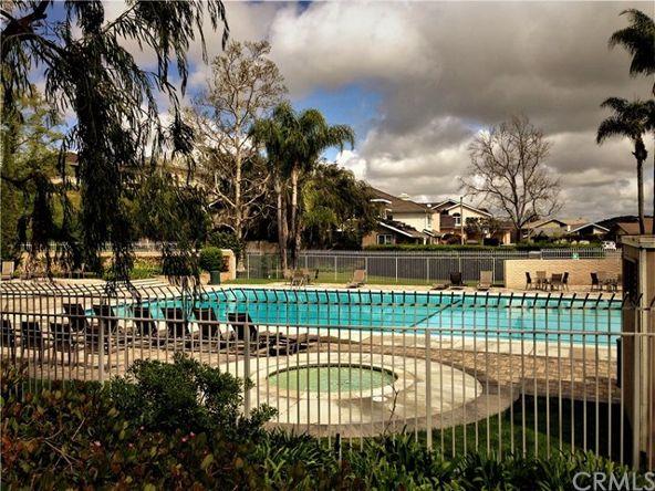 1 Silver Crescent, Irvine, CA 92603 Photo 36