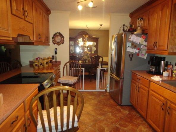 580 Lakefront Dr., Abbeville, AL 36310 Photo 50