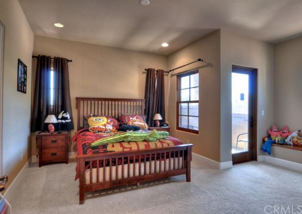 1304 Versante Cir., Corona, CA 92881 Photo 14