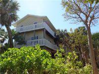 Home for sale: 4511 Hidden Ln., Captiva, FL 33924
