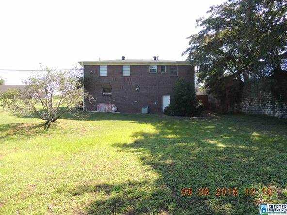 624 Pleasant Grove Rd., Pleasant Grove, AL 35127 Photo 3