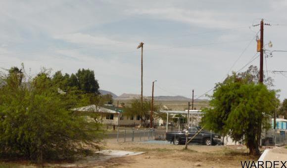 695 Malibu Dr., Bullhead City, AZ 86442 Photo 6