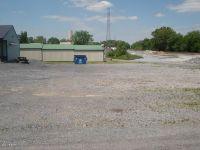 Home for sale: 116 Main, Goreville, IL 62939