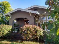 Home for sale: 1010 Chula Vista Ave., Burlingame, CA 94010