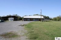 Home for sale: 2592 Hwy. 183, Rayville, LA 71269