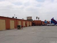 Home for sale: S. Arrowhead Avenue, San Bernardino, CA 92408