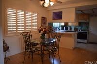 Home for sale: 29220 Murrieta Rd., Menifee, CA 92586